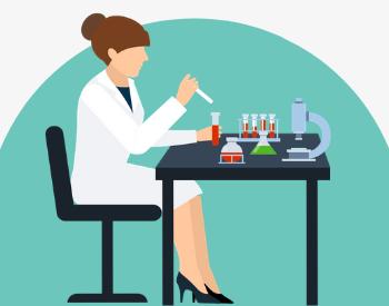 analityka chemiczna studia matura chemia